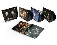 JOHN WILLIAMS/STEVEN SPIELBERG ULTIMATE COLLECTION ~ 6 x VINYL LP BOX SET ~ NEW