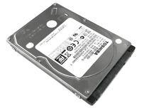 """New Toshiba MQ01ABD100 1TB 5400RPM 2.5"""" SATA 3Gb/s Notebook Internal Hard Drive"""