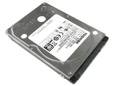 "Toshiba MQ01ABD100 1TB 5400RPM 2.5"" SATA 3.0Gb/s Notebook Internal Hard Drive"