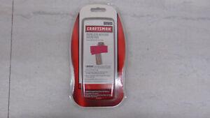 Craftsman 53754 NEW Garage Door Remote Keypad Wireless Keyless Entry OPERA cpmp.
