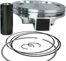 Top End Rebuild Kit Gaskets KLX450R 2008-2015  *STD//96mm//12:1* Wiseco Piston