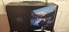 "New Dell U2419H UltraSharp 24"" 16:9 IPS Monitor Brand New!"