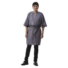 adult hair cutting cape salon styling apron gowns hairdressing tool