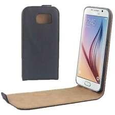 Samsung Galaxy Teléfono Móvil Plegable Funda Tapa Funda Protectora Estuche