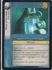 Lord of the Rings CCG - Mount Doom - Phial of Galadriel #13 Rare