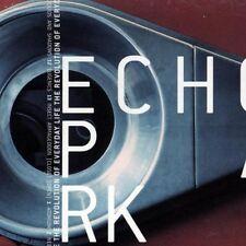 Echo Park /  The Revolution Of Everyday Life (Digipak)