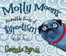 Unknown Artist : Molly Moons Incredible Book of Hypnotism CD Fast and FREE P & P