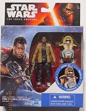 Star Wars Armor Up Finn