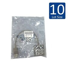 NEW Lot of 10 Genuine HP Display Port - DVI SL Adapter 752660-001 753744-001