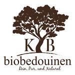 biobedouinen16