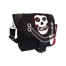 Misfits-Dual Chain (Messenger Bag)