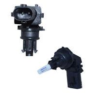 Intake Air Temperature Sender Unit Sensor Fits BMW 1 3 5 6 7 X1 X3 X5 X6 8JV