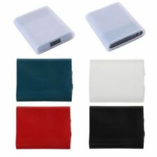 HDD Bags Cases Hard Drive Disk HDD Case Cover Protector Skin for SAMSUNG T5 SSD