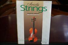 Strictly Strings Violin Book 3