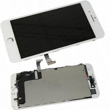 For Apple iPhone 7 Plus - Replacement Retina LCD Touch Screen Assembly - Basic C