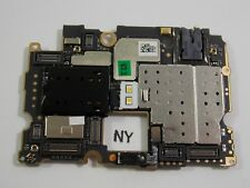 Defective 64GB Motherboard OnePlus Two 1+2 A2005 Unlocked Phone OEM Part #58-A