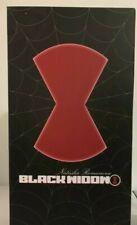 SIDESHOW MARVEL Black Widow - Natasha Romanova Premium Format Figure 971 of 1500