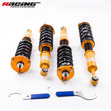 Damper Coilovers for Lexus IS300  JCE10 Toyota ALTEZZA RS 200 Type-rs 01-05