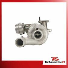 Turbolader Alfa Romeo 156 1.9 JTD 16V 103 KW 140 PS 716665 55191596 55191934