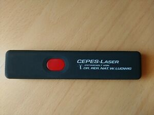 Cepes Laser