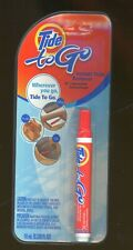 "Stain Remover Instant Applicator Travel Pen style10 ml .338Fl oz 5 1/4"" L B-6-39"