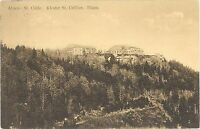 CPA 67 - ALSACE - SAINTE ODILE - Kloster St. Odilien - Elsass