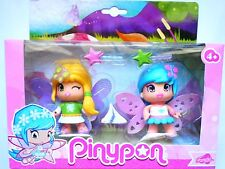 PINYPON FAIRIES TOGETHER 13365 - FAMOSA