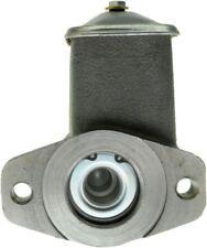 Brake Master Cylinder Dorman M36229