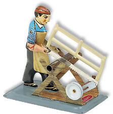 M 76 carpintero Wilesco Máquina de Vapor 00760 Accesorio