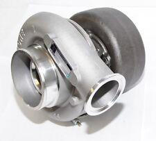 H1C 3531038 Diesel Turbocharger for 91-92 Dodge D250/350 W250/350 5.9L 6BT