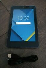 ASUS Google Nexus 7 (1st Generation) 32GB, Wi-Fi, 7 inch - Black VGC