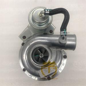 New RHF5 8973544234 turbo charger For ISUZU Rodeo D-Max Pickup 4JH1T 4JH1TC 3.0L