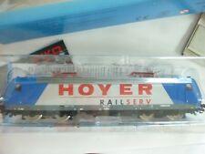 Piko 57234 BR 185, Hoyer Railserv