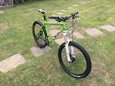 Cotic BFE 26 Large Mountain Bike