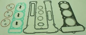 Yamaha XS 850L Midnight Special, 1980-1981, Top End Gasket Set Kit - XS850L, 850
