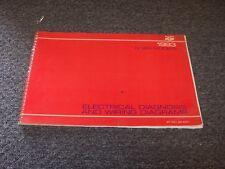 Otros manuales y literatura para Chevrolet G30 | eBay on