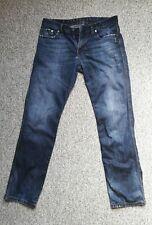"JOOP!  ""ROOK""  Regular Fit   Gr. W34 / L34 Männer-Jeans mittelblau"