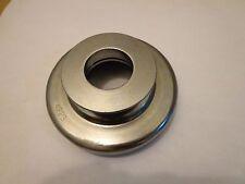 Stihl TS400 clutch drum replaces 4223-700-2500