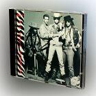 Big Audio Dynamite - This Is big audio Dynamite - musica cd album