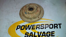 SEADOO 717 720 787 GTX XP GTS GTI SP SPX SPORTSTER Flywheel Starter Gear Ring