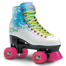 Roces Compy le Plaisir Roller Rollers/patins À roulettes