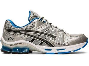 ASICS Men's GEL-Kinsei OG Shoes 1021A117