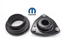 MOPAR FRONT TOP MOUNT & BEARING KIT - CHRYSLER GRAND VOYAGER RT 08-14