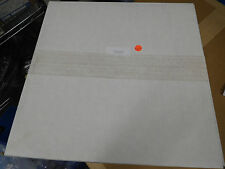 0020-49785, AMAT, FACEPLATE, APF, 300MM PRODUCER SE, 2nd SOURCE NEW
