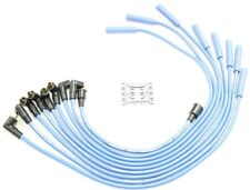 MAXX 506B 8.5mm Spark Plug Wires 1968-76 Big Block Ford 351C 351M 400 429 460 V8