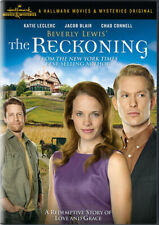 The Reckoning [New Dvd] 00006000