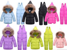 a96959b5da9b Buy Toddler Girls Coats in Coats