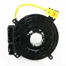 Airbag Spiral Cable Clock Spring 20817718 For Chevrolet Orlando j309 2010-12