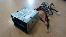 HP DL180 G6 Alimentazione Backplane 519200-001 515766-001 AC-063-2