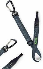Mighty Paw Safety Belt, Dog Seat Belt, Heavy Duty Hardware Including Swivel and